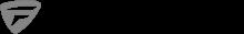 Tecnifibre
