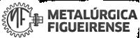 Metalúrgica Figueirense