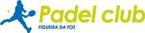 Padel Club Figueira